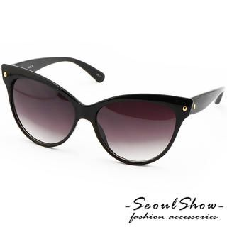 Sunglasses from #YesStyle <3 Seoul Show YesStyle.com