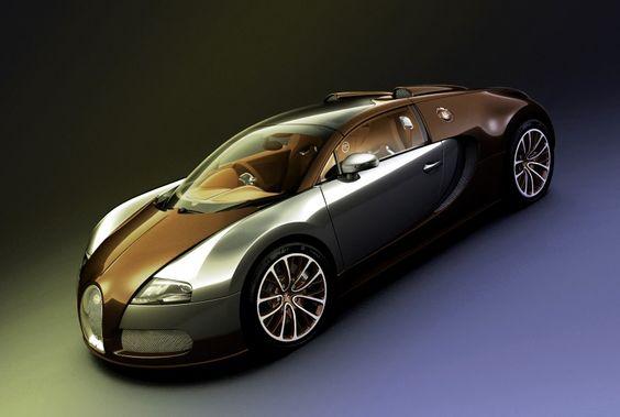 ds: Sport Brown,  Sport Car, Cars Bikes, Carbon Fiber, Veyron Sport