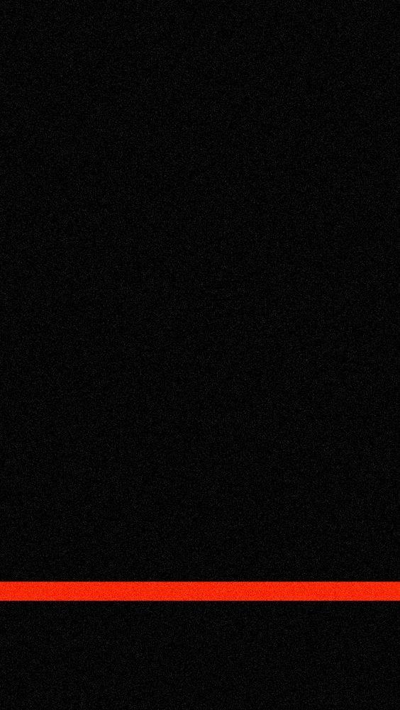 hitam #gelap #wallpaper #wallpaperhitam #black #wallpaperhd