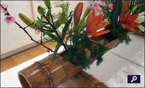 Image result for ikebana