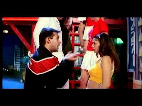 Mere Bhai Ki Biwi Full Song Chal Mere Bhai In 2020 Songs Music Director Singer