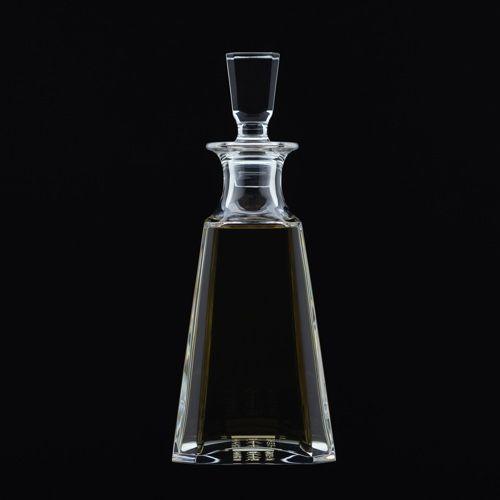 焼酎 – 黒木本店 公式ウェブサイト