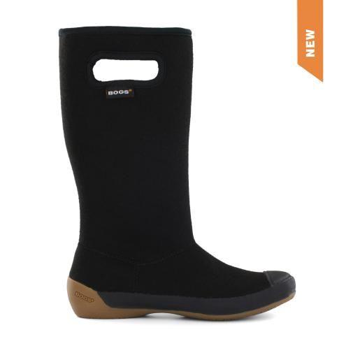 Winter boot: Kids Style, Kids Wear, Kids Shoes, Bogs Bestwinterboot, 100 0Waterproof, Boots Shoes, Winter Boots