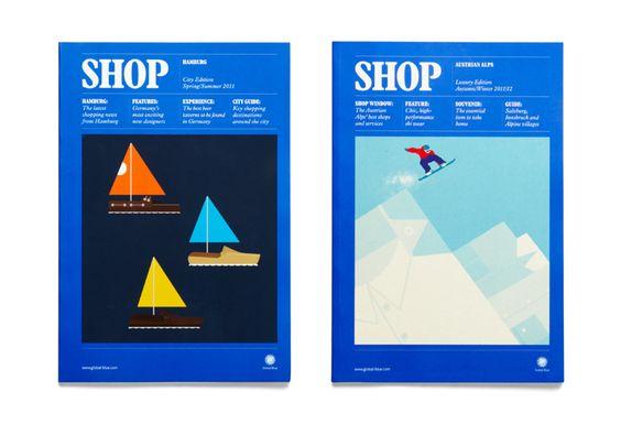 Shop2011_06