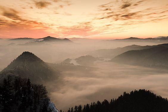 Photograph * by Krzysztof Mierzejewski on 500px