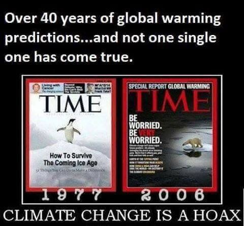 (2506) Twitter | Climate change is part of the globalist, UN, Agenda 2030, take over plan 'excuse' for land grabs, water grabs, and forcing people into overcrowded tiny cities (controlled by globalists of course). Capitalism for the bosses, communism for the masses.