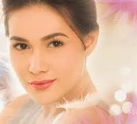 Skin Brightening Products, Skin Whitening Products: Skin Whitening Cream Of Yllume