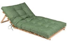 Resultado de imagem para futon pallet passo a passo