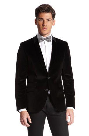 Fancy - HUGO BOSS Men&39s Sport Coats | Arens Sport Coat | Style