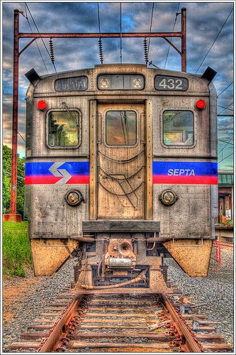 Hdr Train Best Background Images New Background Images Dslr Background Images Hd train background for editing