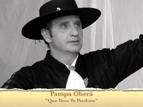 Hernan Rosas X2f Poesia Gaucha Dios Perdona Perdon Dios
