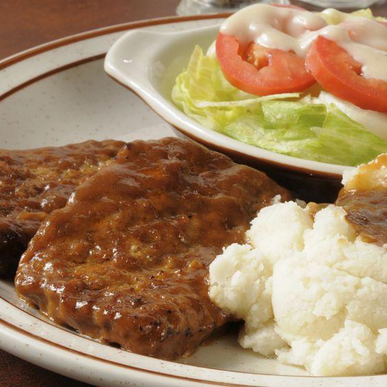 Brown sugar meatloaf, Brown sugar and Grandmothers kitchen on ...
