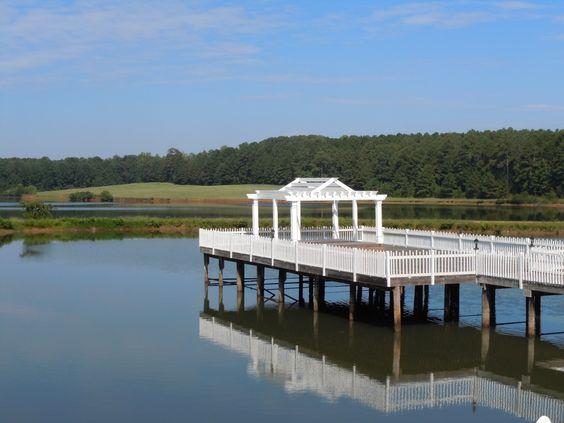 Hudson'ts by the Lake in Douglasville, GA