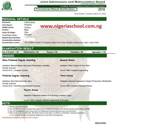 JAMB_2016_Unified_Tertiary_Matriculation_Examination_e - invoicetogo