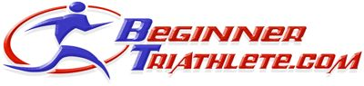 Triathlon Training for Beginners - link goes to 12 week beginner's plan for a sprint tri that you can start once you can 20min swim (forward crawl - no stopping), 30min bike, and 20min run.
