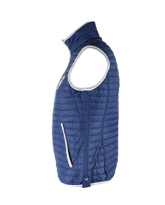 Spruce Meadows Shop Larca Vest - Animo - Outerwear - Casual Clothing - Women
