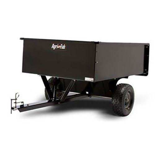 The Best Garden Carts Choosing The Right Cart For You Home Furniture Design Dump Cart Garden Cart Wheelbarrow