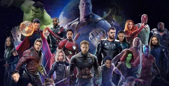 Many dead characters will rise in Avengers: Endgame.