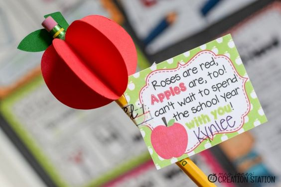 TEACHERS GIFTS - Buscar con Google