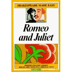 romeo and juliet pardoned and punished Romeo and juliet (9:01) julius caesar than this of juliet and her romeo prince some will be pardoned, and some will be punished there was never a story more full of pain than the story of romeo and juliet exeunt they all exit act 5, scene 3, page.