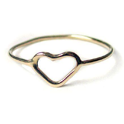 Got Heart Ring from Verameat $40-$200