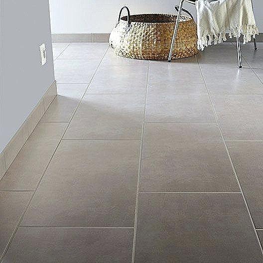 Prix Pose Carrelage 60x60 House Design Parquet Poser