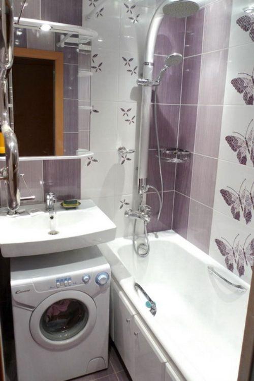 50 Modern Bathroom To Rock This Season interiors homedecor interiordesign homedecortips