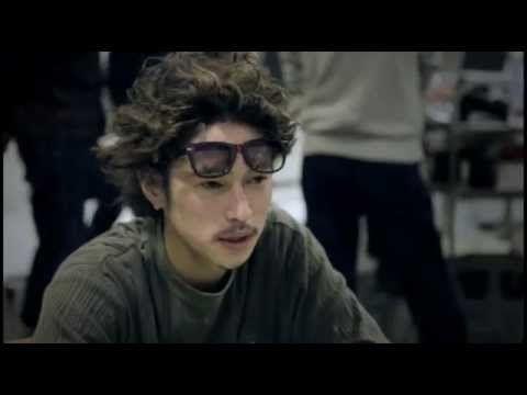窪塚 髪型 - Google 検索