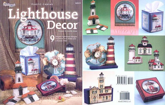 Google Image Result for http://www.craftdesigns4you.com/shopimages/large/lgbkpclighthousedecor.jpg