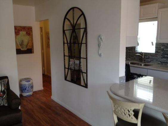 Condo vacation rental in Pacific Beach from VRBO.com! #vacation #rental #travel #vrbo