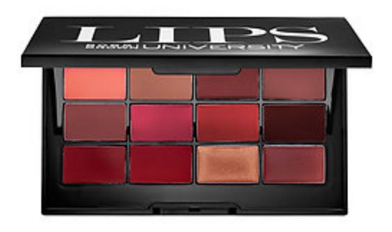 Bobbi Brown Lip Palette