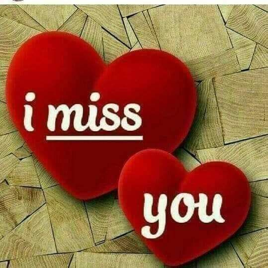 Thank You My Love I Miss You Emoji L Miss You Miss You Images