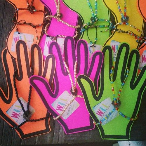 #HandJewelry to join your #FootJewelry and #armparty!  Didnt want to leave any body parts out of the good time ;-) Perfect for #summer #concerts and #festivals!!! Get yours at our #RoseBowlFleaMarket booth tomorrow.  Space #603. #coachella #fleamarkets #LA #LosAngeles #Pasadena #California #southerncalifornia #SoCal