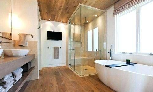 Full Size Of Ideal Bathrooms Singapore Direct Goole Online Northern Ireland Bathroom Batht Modern Bathroom Design Contemporary Bathroom Designs Modern Bathroom