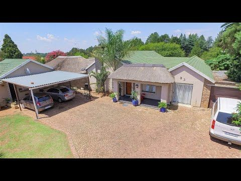 795e70415584537a028e801d8265f710 - Houses For Sale In Highway Gardens Edenvale