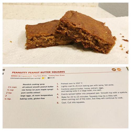 fixate cookbook recipes - Google Search