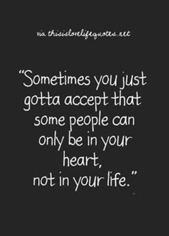 87 Emotional Quotes To Live By To Be Double Your Happiness 42 Love Life Quotes Emotional Quotes Life Quotes