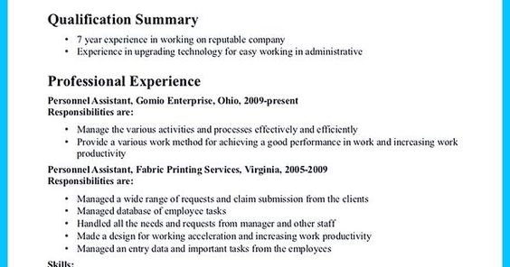Successful Construction Management Resume Tips Vina Share - production support resume