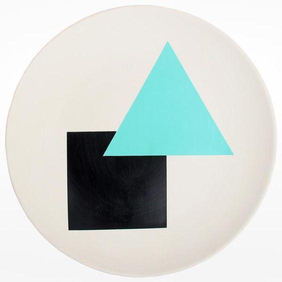Darkroom Plate