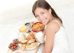 La dieta per chi soffre di ipotiroidismo - Dieta e Nutrizione Dr. Bianchini