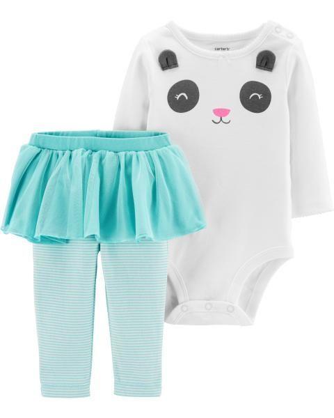 Simple Joys by Carters Pack de 2 Polares Unisex para beb/é ideales para dormir y jugar