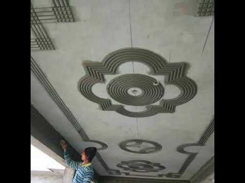 Please Subscribe Jarur Kare Youtube In 2020 Plaster Ceiling Design Pop Design Cement Design