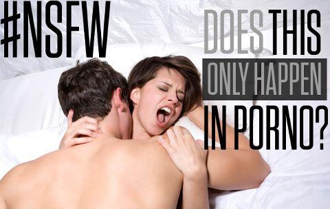 wana see dry sex xxx entertaining thick ass milf