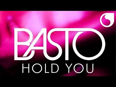 Basto - Hold You (Extended Mix) - YouTube