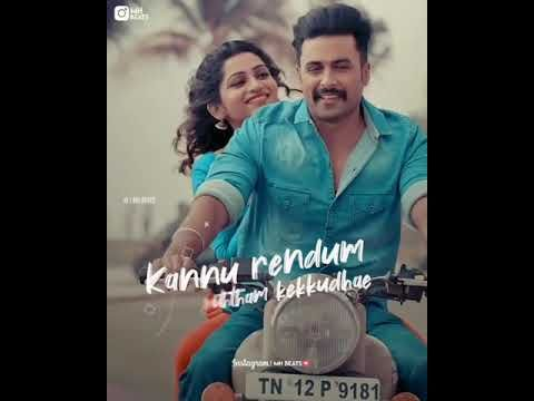 Song download best dating ❣️ happy tamil masstamilan 2019 birthday in 50 Beautiful