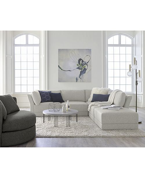 Main Image Furniture Quality Living Room Furniture Living Room Sets Furniture