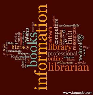 The Librarian's Role in Promoting Educational Technologies