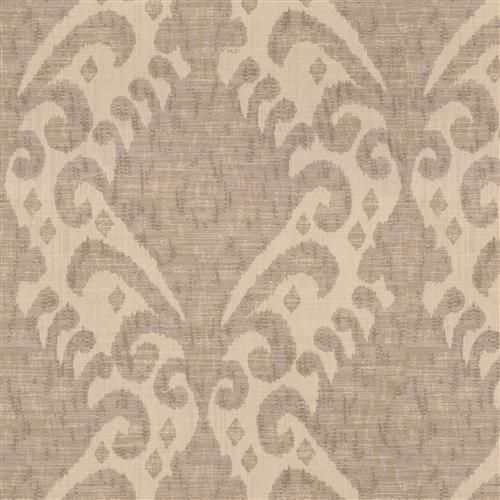 Byers Jaclyn Smith Platinum In 2020 Fabric Decor Home Decor Fabric Upholstery Fabric