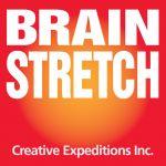 BrainStretch