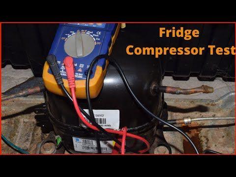 Pin on HVAC | Hvac Test Wiring |  | Pinterest